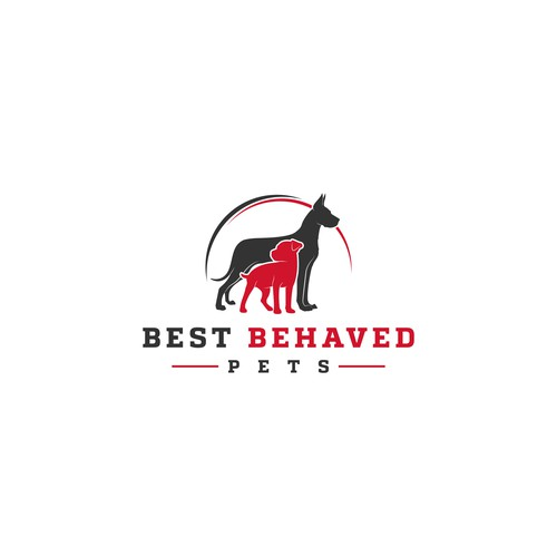 Best Behaved Pets