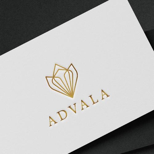 Logo ADVALA