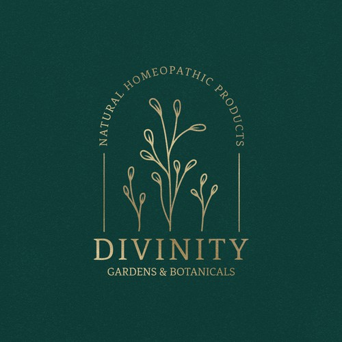 Divinity Gardens & Botanics
