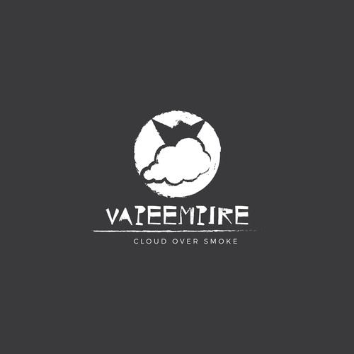 Logo For Vaping