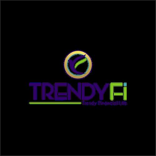 TRENDYFI