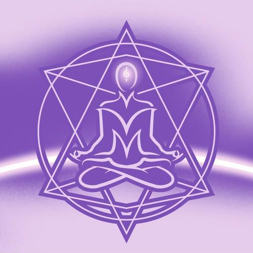 master mediums mystics brand