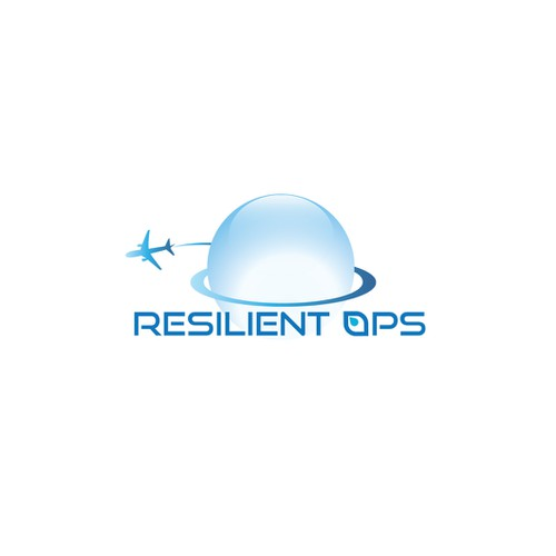 resilient ops