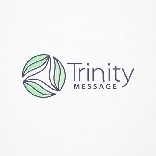 Trinity Massage