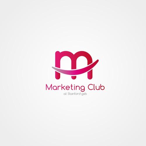 stanford gsb marketing club