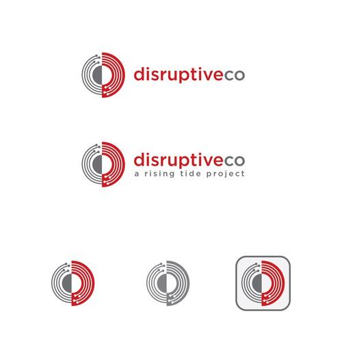 DisruptiveCo