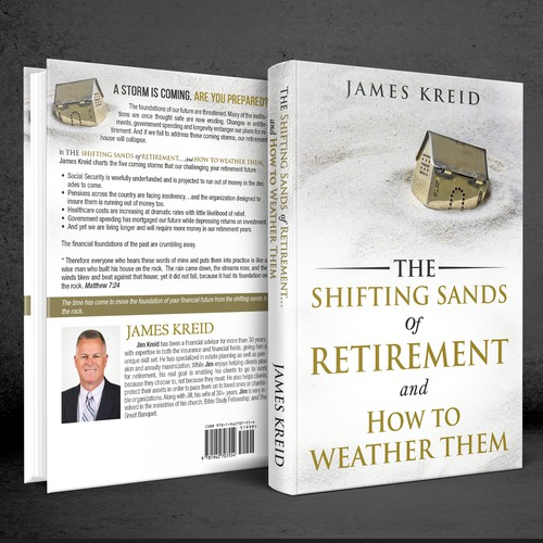 The Shifting Sands of Retirement