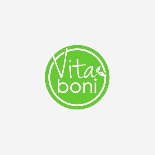 Vitaboni