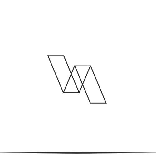 logo for van Aanholt