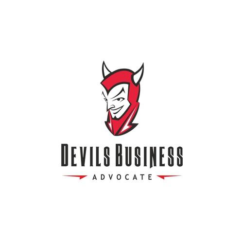 Devil Business Advocate