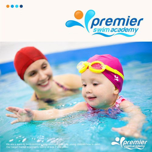 Premier swim academy_1
