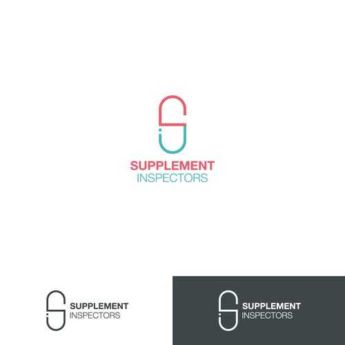 supplement inspector