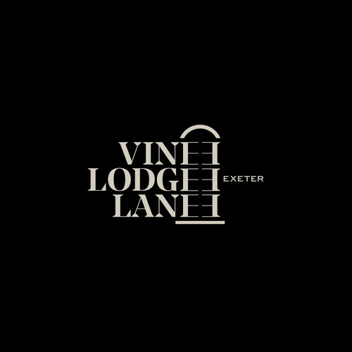 Vine Lodge Lane Exeter