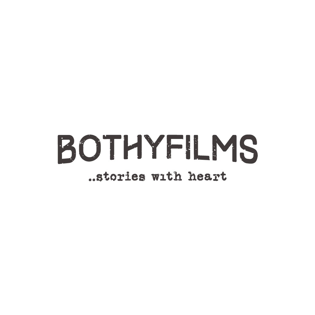 Video production company needs stunning new logo