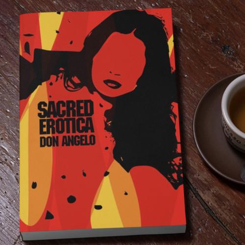 sacred erotica