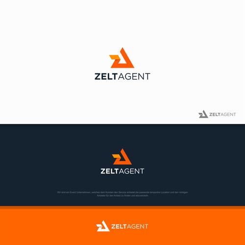 Simple ZA