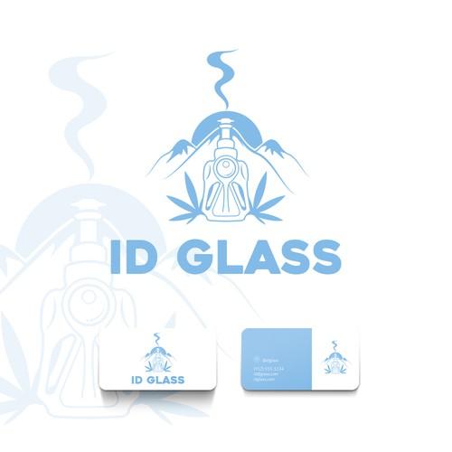 ID GLASS
