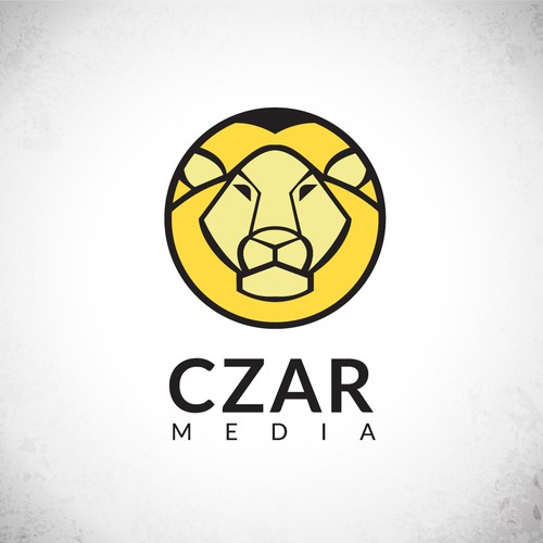 This is a media buying company that specializes in Ad placements on the on various sources on the internet. We work w...