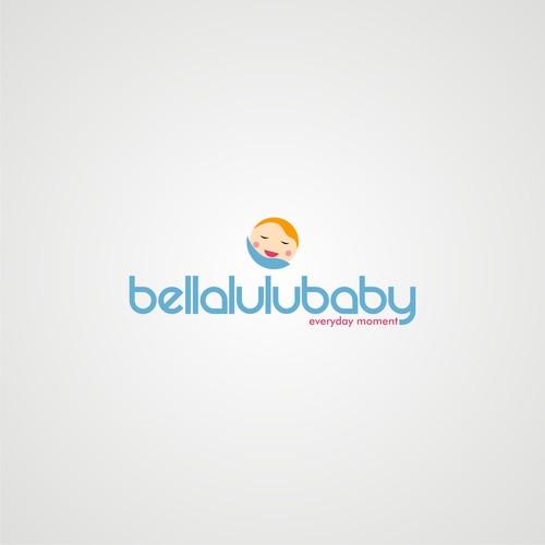 bellalulubaby