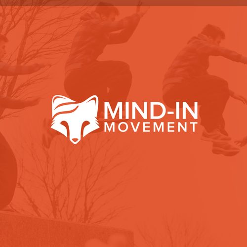 Natural movement/parkour coaching and apparel business
