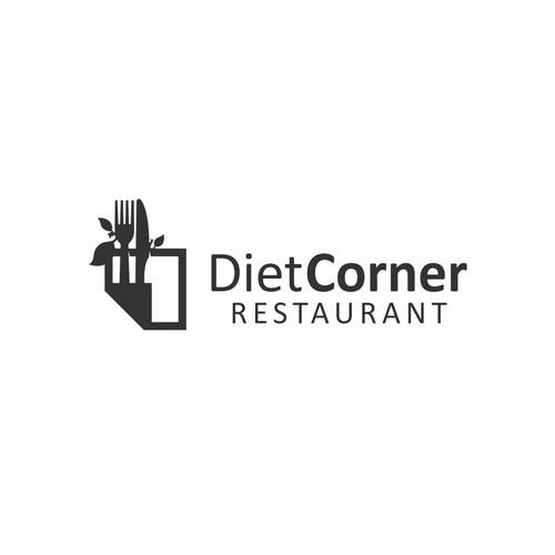 RestaurantLogoDesign