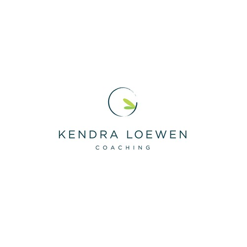 Kendra Loewen Coaching