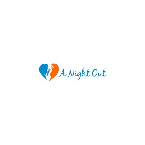 New logo wanted for A Night Out