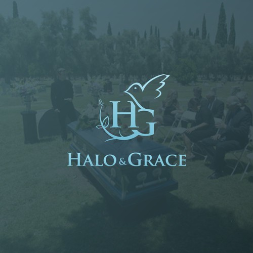 Halo And Grace