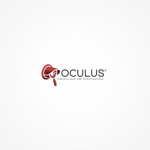 Oculus Surveillance and Investigations