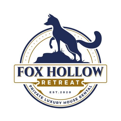 Fox Hollow Retreat