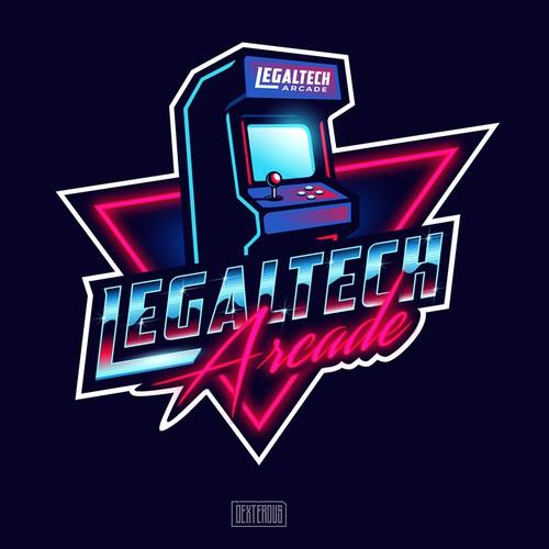 LegalTech Arcade