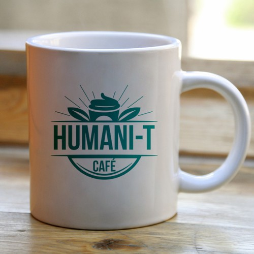 humani -t