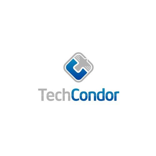 Tech condor