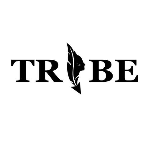 Logo for Tribe