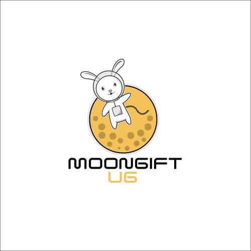 logo 4 moongift
