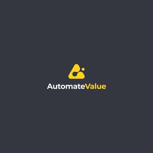 Automate Value