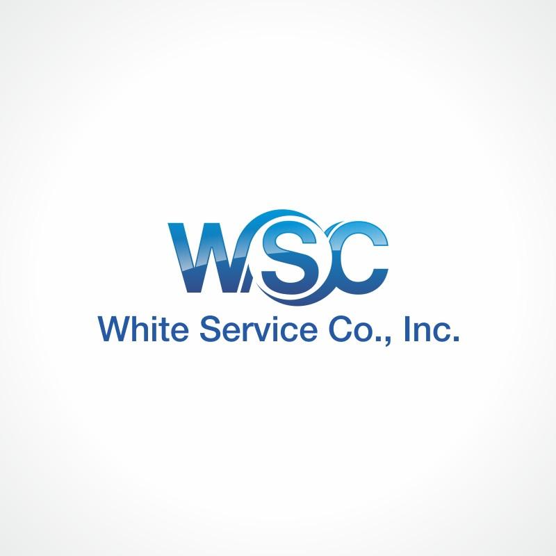 logo for WSC White Service Co., Inc.
