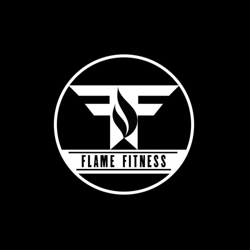 flame fitness