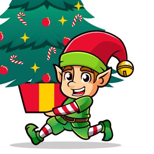 HolidayTrees