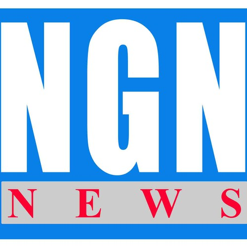 New logo wanted for NGNnews
