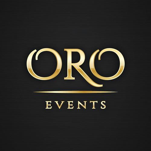 Oro Events