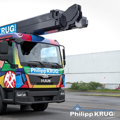 Phillip Krug GMBH