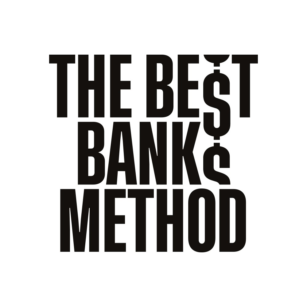 The Best Banks Method
