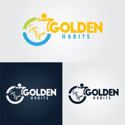 Golden Habits