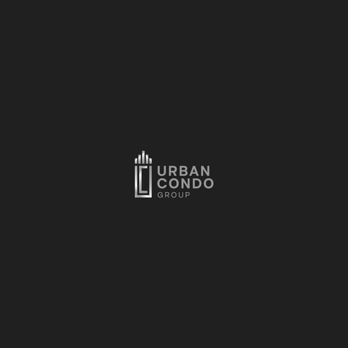 Urban Condo Group