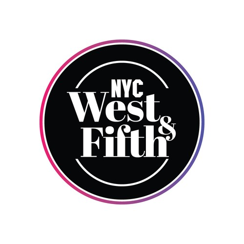NYC West & Fith