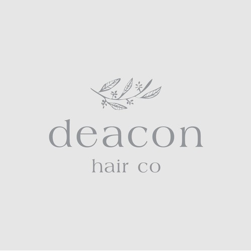 Deacon Hair Co