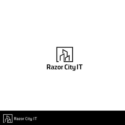 Razor City IT