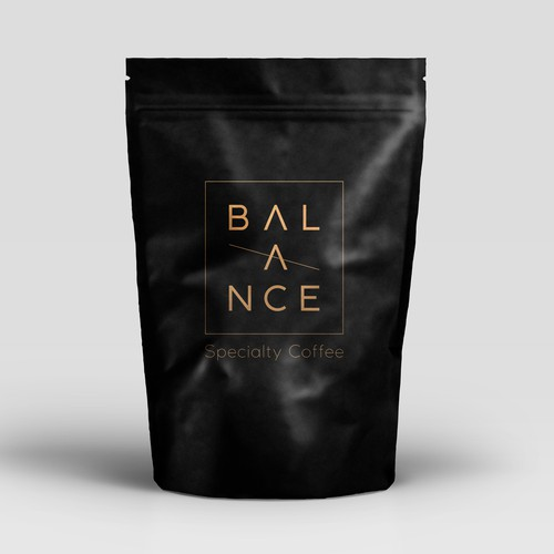 Balance Specialty Coffee