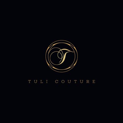 Tuli Couture